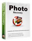 Hodo Photo Recovery