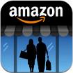 Amazon Windowshop for iPad