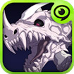 Monster Warlord for Android