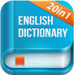 Pocket Dictionary 20in1 Lite for iOS