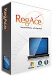 RegAce