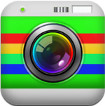Snap Card for iOS