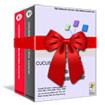 Cucusoft DVD to iPod Software