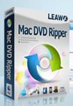 Mac DVD Ripper