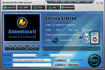 Aimediasoft DVD to WMV Converter