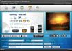 Aiwaysoft DVD & Video Converter Suite