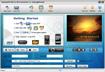 Aiwaysoft DVD to AVI Converter
