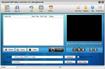 Aiwaysoft MP4 Video Converter