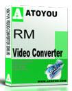 ATOYOU RM Converter