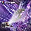 Allead DVD Ripper