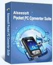 Aiseesoft Pocket PC Converter Suite