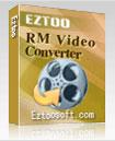 Eztoo RM Video Converter