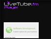LiveTube Player