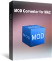 AuKun mod converter for Mac