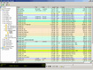 Toolsoft Audio Manager