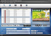 Nidesoft DVD to HTC Converter
