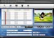 Nidesoft DVD to Motorola Converter