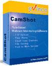 CamShot