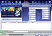 AVI MPEG FLV MOV RM WMV to AVI Converter