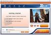 CXBSoft AVI Video Converter