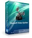 Oposoft Video Splitter
