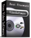 Best Free FLV Player