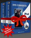 E-Zsoft iPod Converter Suite