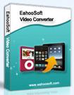 Eahoosoft Video Converter for Mac