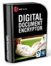 SafeIT File Encryption