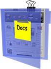 Docs for Mac