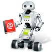 RoboPostman for Mac