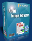 A-PDF Image Extractor