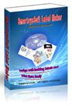 SmartsysSoft Label Maker