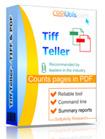 Tiff Teller