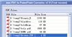 Mini PDF to PowerPoint Converter