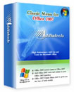 Classic Menu for Office 2007