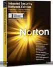 Norton Internet Security Netbook Edition