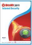 ArcaVir Internet Security 2012 (64 bit)