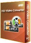 ADH HD Video Converter Ultimate