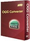 AHD OGG Converter