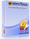 SysInfoTools Access Password Recovery