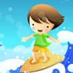 Beach Tap For Android