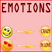 Emotions For Android