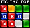 Tic Tac Toe Slide For Android