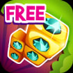 Jewel Tower Free For Android