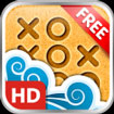 Tic Tac Toe HD For Android