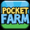 Pocket Farm Lite For Android