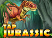 Tap Jurassic For iOS