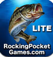 i Fishing Lite For iOS