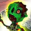 City Zombies For iOS